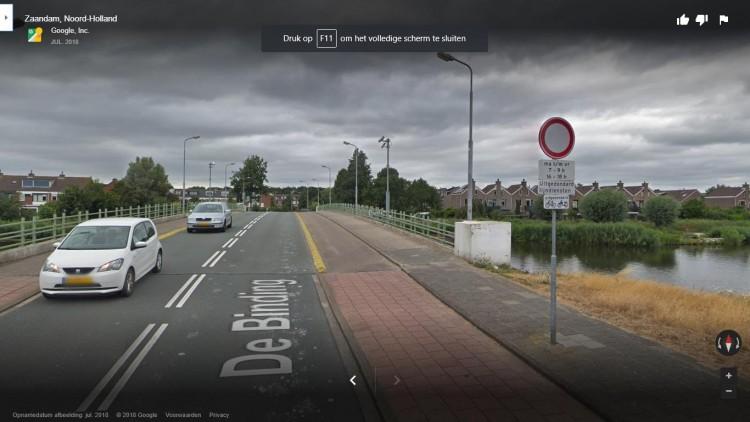 De Busbrug.jpg
