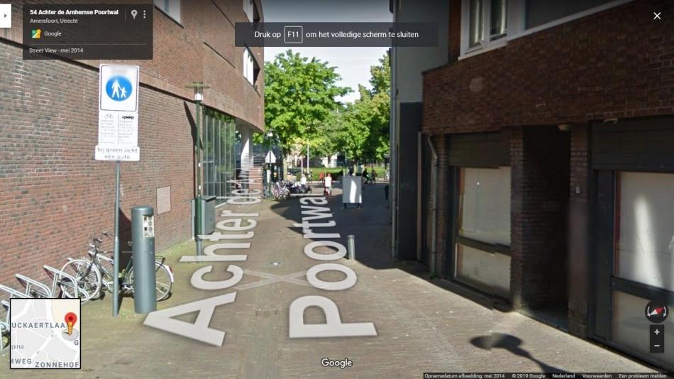 GESLOTEN VERKLARING Amersfoort.jpg