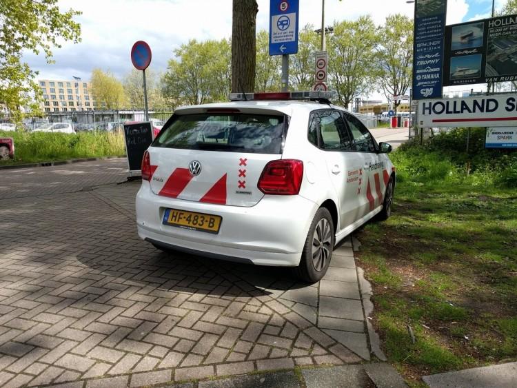 Fout parkeren.jpg