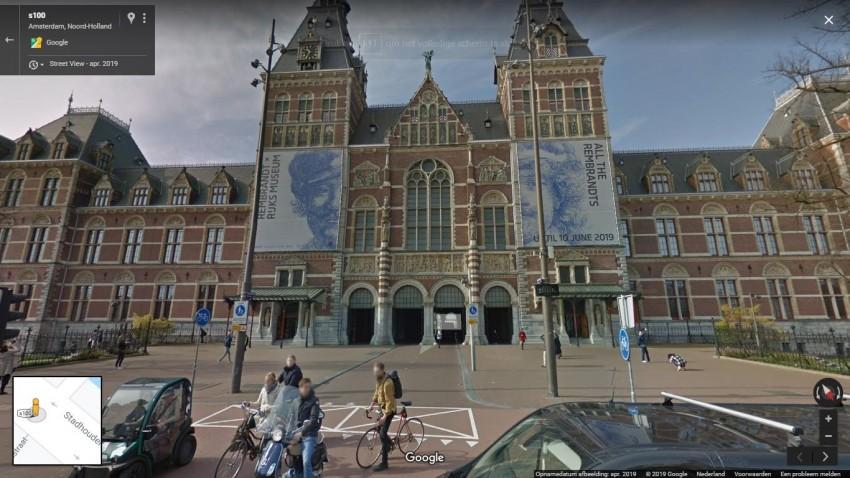 Museumstraat.jpg